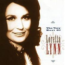 Very Best of Loretta