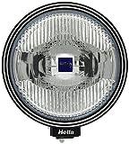 HELLA 1F8 006 800-181 Fernscheinwerfer