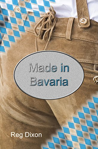 made-in-bavaria