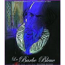 La Barbe bleue