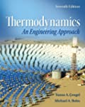 Thermodynamics: An Engineering Approa...