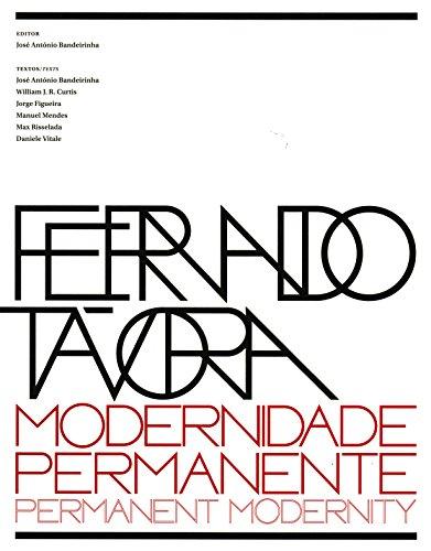 modernidad-permanente