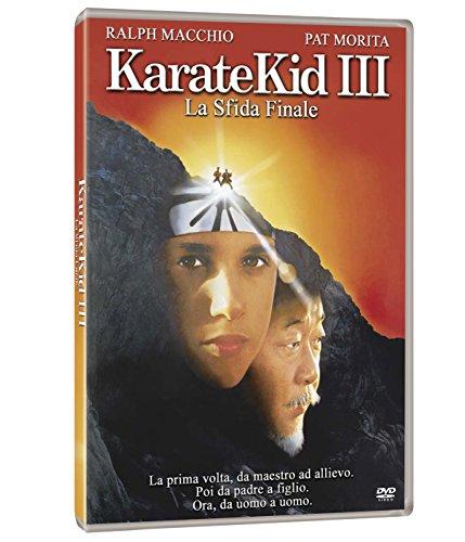 karate-kid-iii-la-sfida-finale-import-anglais
