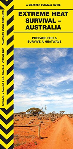 extreme-heat-survival-australia-disaster-survival-guide