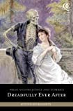 Image de Pride and Prejudice and Zombies: Dreadfully Ever After