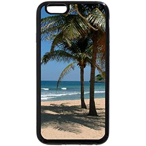 iPhone 6S Plus Case, iPhone 6 Plus Case, Shady Spot.