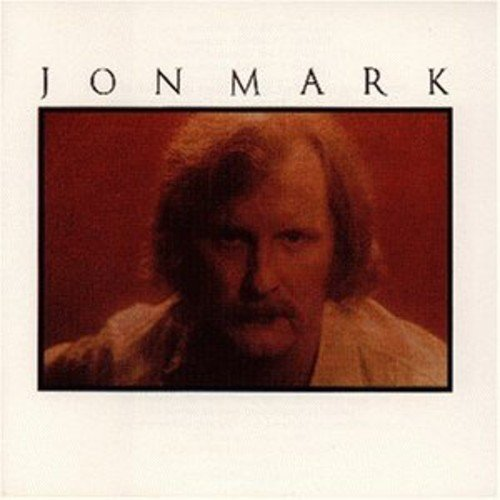 song-for-a-friend-jon-mark-solo-