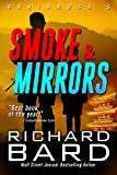 Book cover image for Smoke & Mirrors (Brainrush Series Book 5)