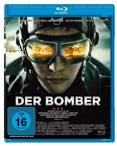 der-bomber-edizione-germania