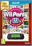 Wii Party U - Nintendo Selects...