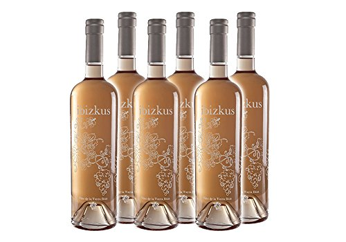 Ibizkus-Roswein-Vino-Rosado-2016-6-x-075-L