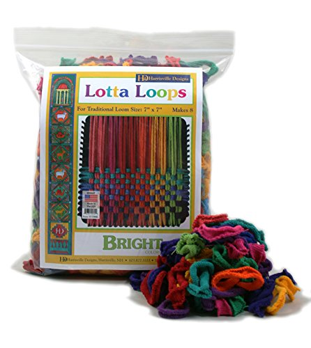 harrisville-designs-a-lotta-loops-makes-8-potholders-by-harrisville-designs