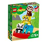LEGO-Duplo-I-miei-primi-animali-equilibristi-10884
