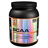 Reflex BCAA 500 Capsule (order 6 for trade outer)