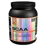 Reflex Nutrition BCAA L-Leucine