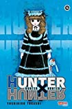 Hunter X Hunter, Band 15