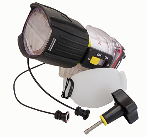 riff-power-uwb-2-unterwasserblitz