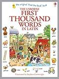 ISBN 1409566153