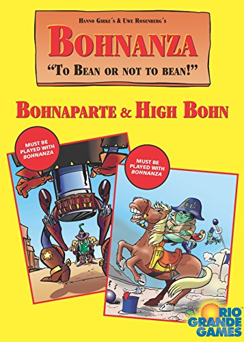 bohnanza-high-bohn-plus-bohnaparte-card-game