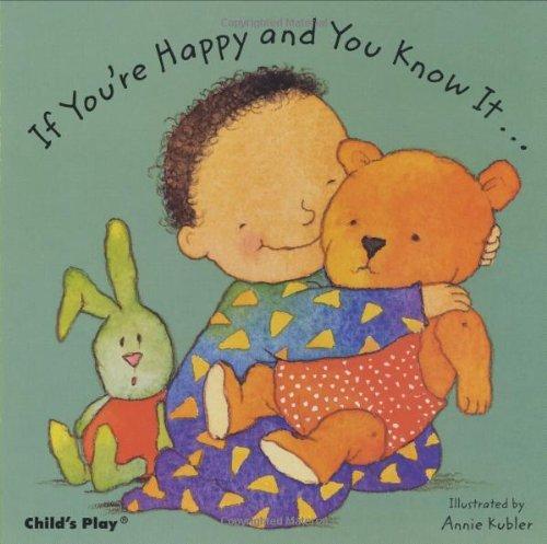 The Happy Time Nursery Ensemble 25 Nursery Rhymes