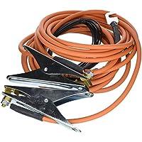 Megger 1008-029 DLRO200-115 - Juego de cables (4 cables)
