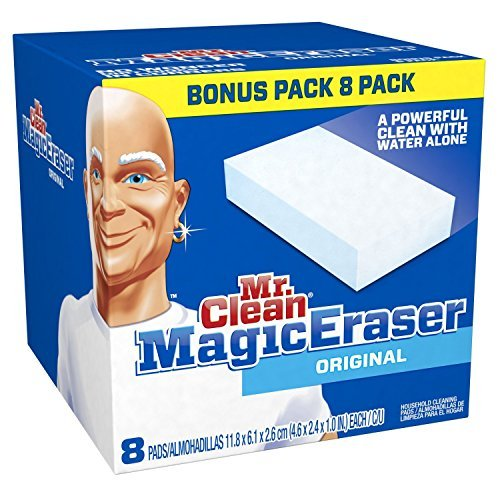 mr-clean-magic-eraser-cleaner-cleaning-pads-72-count-jumbo-size-pack-by-mr-clean