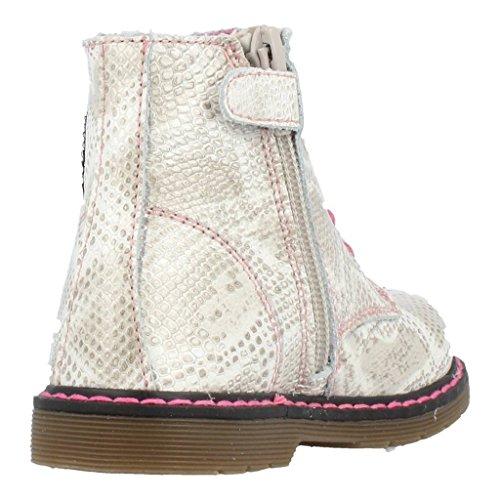 Stivali per le donne, colore Marrone , marca STONEFLY, modello Stivali Per Le Donne STONEFLY MACY 3 Marrone Bianco