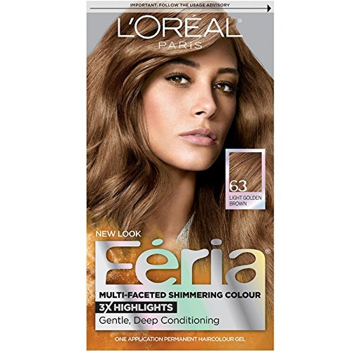 lor-feria-63-sparkling-amber-kit-by-loreal-paris