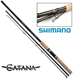 Fishing Republic Shimano Catana CX Flotador 360