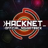 Malware Injection (Hacknet Official Soundtrack)