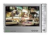 Archos 605 Wi-Fi Portable Tragbarer MP3 / Video Player 80GB