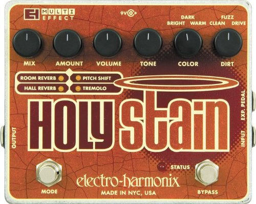 electro-harmonix-holy-stain-guitar-multi-effects-pedal-with-distortion-reverb-pitch-tremolo