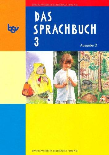 Oldenbourg Schulbuchverlag Band 3 - Schülerbuch