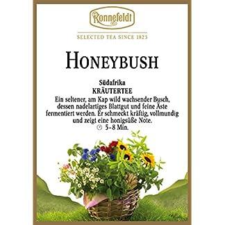Ronnefeldt-Honeybush-Krutertee-aus-Sdafrika