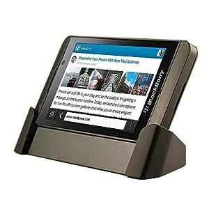 BlackBerry ASY-14396–019Station d'accueil pour Z10