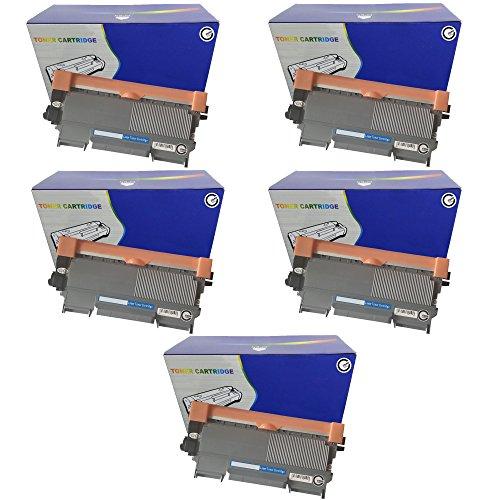 5bt3170schwarz; kein OEM kompatibel Laser Toner Patronen für Brother DCP-8060,-8065DN, HL-5240, HL-5240L, HL--, 5250D, HL-5250DN, hl-5250dnt, 5280, hl-5270d,-5270DN, HL-5280DW, 8460N, MFC-8860DN, MFC-8870DW - 8860dn Laserdrucker