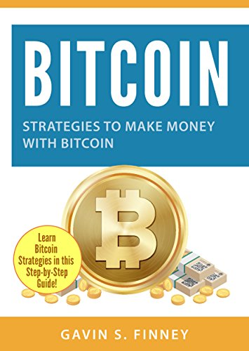 market price endorphin cryptocurrency