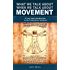 What we talk about when we talk about movement: A very short introduction to the Feldenkrais Method®