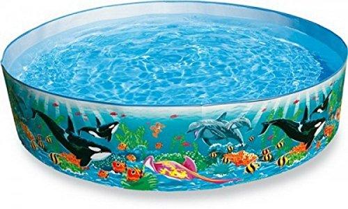 Pool-snap (Snap-Set-Pool Ocean Reef)