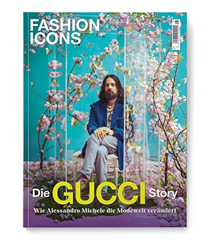 Fashion Icons - Die GUCCI Story ...