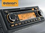 24 Volt Bluetooth Radio mit Freisprecheinrichtung LKW Truck Bus RDS Tuner CD MP3 WMA USB 24V 2910000080900