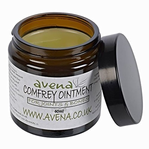 comfrey-powerful-natural-comfrey-plants-ointment-deep-penetration-arthritic-relief-60ml-by-wellmadef