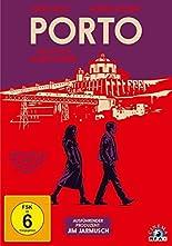 Porto hier kaufen
