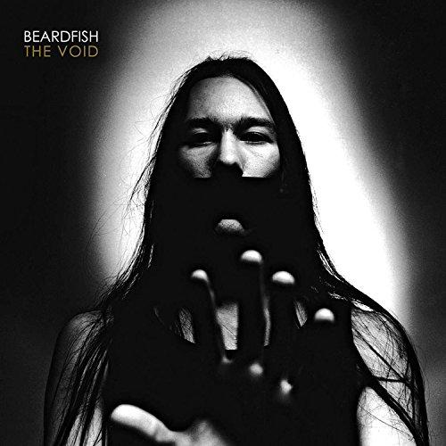 Beardfish: The Void (Audio CD)