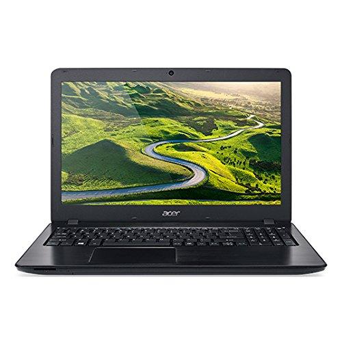acer-aspire-f15-156-full-hd-gaming-laptop-intel-core-i5-7200u-8gb-ddr4-ram-256gb-ssd-1tb-hdd-geforce