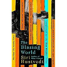The Blazing World (Sceptre)