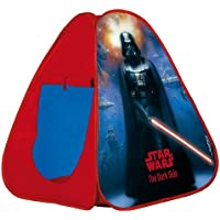 Star Wars Pop Up Tent