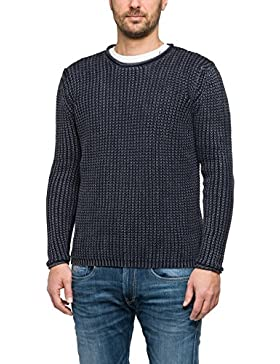 Replay Herren Pullover Uk1618.000.g21280g