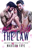 #8: Flirting With The Law