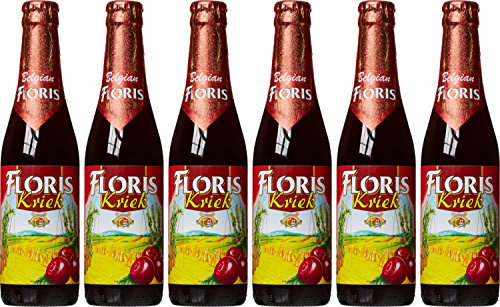 floris-kriek-cherry-beer-6-x-330-ml